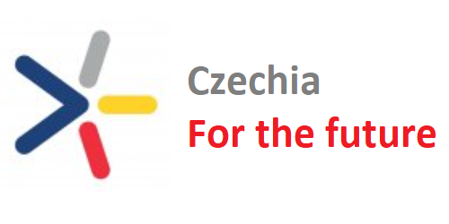 Czechia for the future