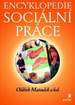 Enyklopedie sociální práce